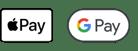 Logos-GPay-APay_2