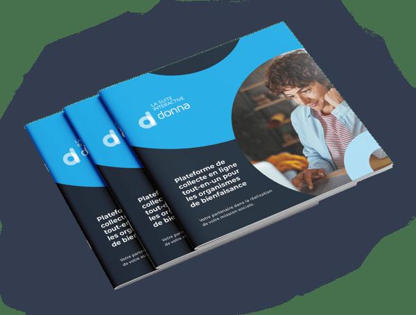 Mockup-brochure-Donna-FR