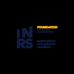 INRS Foundation