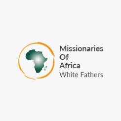 Missionaries of Africa White Fathers