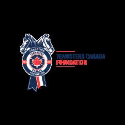 Teamster Canada Foundation